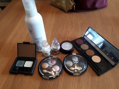 maquillage divers