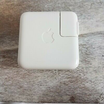 Apple Ipod Power Adapter Model A1070