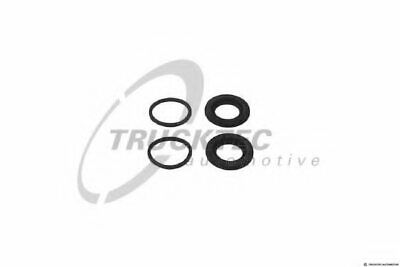 Mercedes Rear Brake Caliper Repair Kit 38mm Twin Piston 0015867343 02.43.097