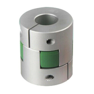 Shaft Coupling Joint - Stepper Motor Coupler Connector - VARIOUS SIZES