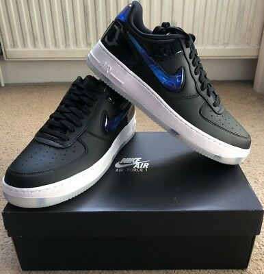 NIKE AIR FORCE 1 Playstation '18 L.A E3 Exclusive UK