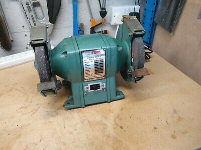 Swell Bench Grinder Kango 75 00 Picclick Uk Gmtry Best Dining Table And Chair Ideas Images Gmtryco