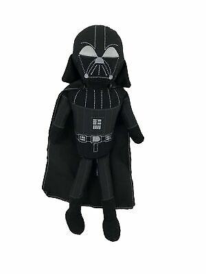 Galaxy's Edge Star Wars Toydarian Toymaker Darth Vader Plush Figure
