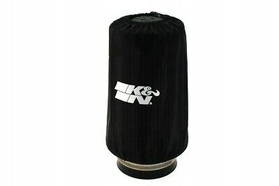 RC-3680DK K/&N Air Filter Drycharger Wrap Black BLK For RC-3680 K and N Accessory