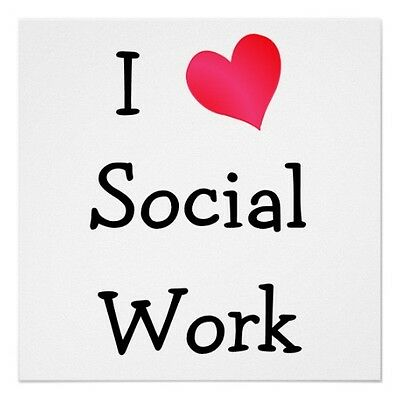 SOCIAL WORK BA degree Essays, Assignments,Placement Portfolios 2:1 FREE DELIVERY