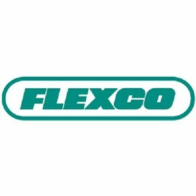 FLEXCO - 30472 - HB2 POWER BORING BIT (Quantity 2)