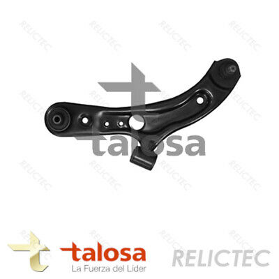 FIAT SEDICI FY 1.6 Wishbone Suspension Arm Front Lower Right 06 to 14 M16A