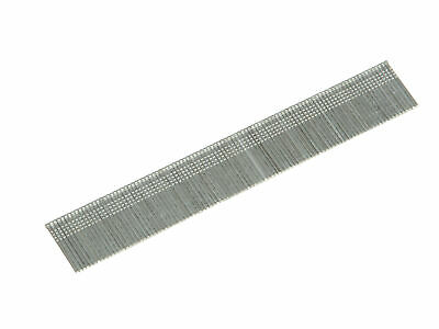 Bostitch BT13-35-Galvanised Brad Nail 35mm Pack of 5000 BOSBT1335GA5