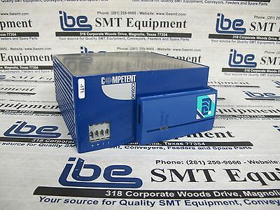 Competent Power Supply - 149001-51111A