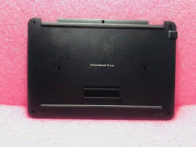 New Dell Inspiron 15 7000 7557 7559 Lower Bottom Case Cover T9X28 08FGMW USA