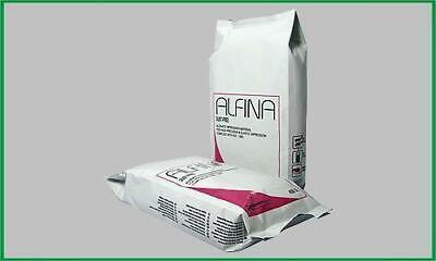 5X Dental Alginate Impression Material - Alfina  Regular/Fast Set
