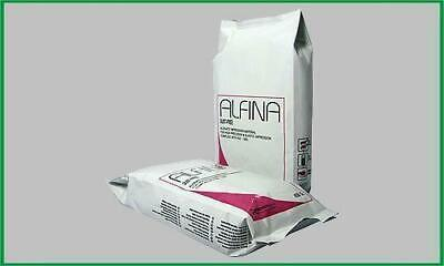 3X Dental Alginate Impression Material - Alfina  Regular/Fast Set Free Shipping