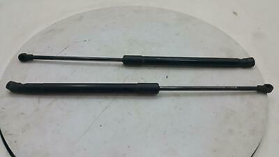 Seat Ibiza 6J Pair of Left & Right Rear Tailgate Gas Strut/Shocks 6J3827550