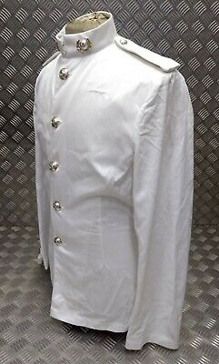Genuine British Royal Navy Officer /& Class 1/&2 Trousers Officer /& Gentlemen NEW