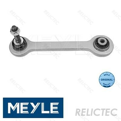 Rear Track Rod Arm Toe-In Cross Stay for Saab 9-3 03-12 12793813