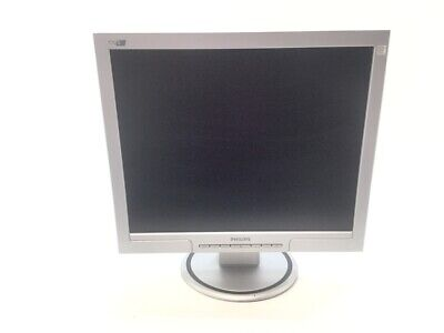 Monitor Tft Philips Hns7170T 5124576