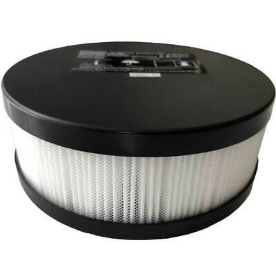 CR7050 Main Filter for Weltek Airkos Air Fed Systems