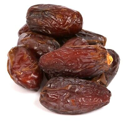 Dorri - Medjool Dates (Available from 50g to 2kg)