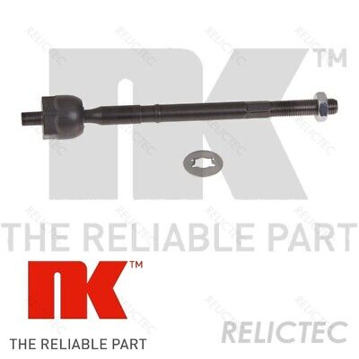 ONWARDS INNER TIE TRACK ROD END AXLE JOINT RACK END FOR CITROEN C3 C2 2002