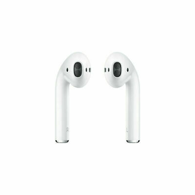Apple Airpods New Generation 2nd 2019+ - Left - Right Airpods Select Side
