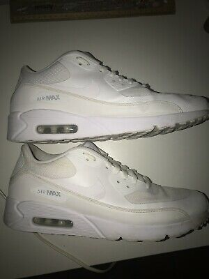 NIKE AIR MAX 90 Ultra 2.0 Essential Men Women Kids Running