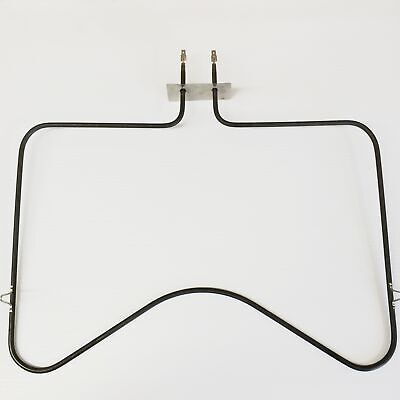 WP9750213 - Whirlpool Replacement Bake Element