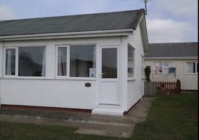 holiday chalet Mon To Friday Any Week From September To End Of March