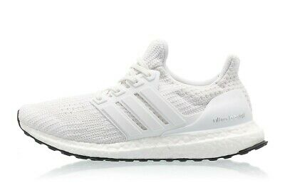 ADIDAS ULTRA BOOST Style #BB6168 Brand New in Box