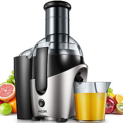 Aicok Juicer Juice Extractor Whole