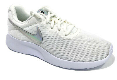 BASKETS CHAUSSURE BASSE Nike Flash S2 Mil Homme EUR 29,90