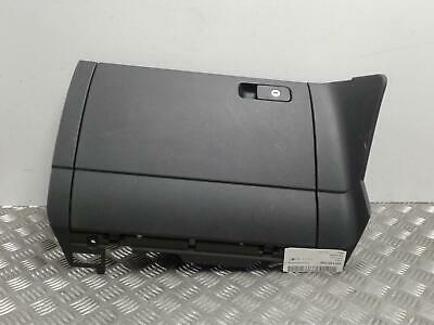 2013 VOLKSWAGEN GOLF Glove Box 5G2857097