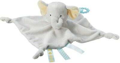 Job Lot  34 x Tommee Tippee Elephant Comforters