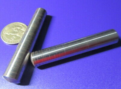 Metric Steel Taper Pins 13.4 mm Large End x 12 mm Small End x 70 mm Long, 3 Pcs