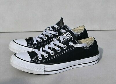 CONVERSE CHUCK TAYLOR ALL STAR LIFT RIPPLE vSneaker Low