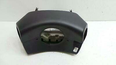 2005 Renault Grand Scenic Steering Cowl Upper And Lower