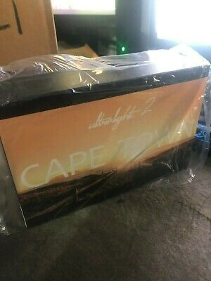 Finalmouse Ultralight 2 Gaming Mouse Cape Town IN HAND ready to ship worldwide