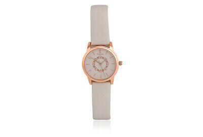 Welsh Clogau Ivory Tree of Life Watch £130 OFF!