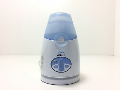 Calientabiberon Philips Avent 5143628