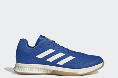Chaussures Ball Volley Counterblast Bounce Homme Adidas gybf76