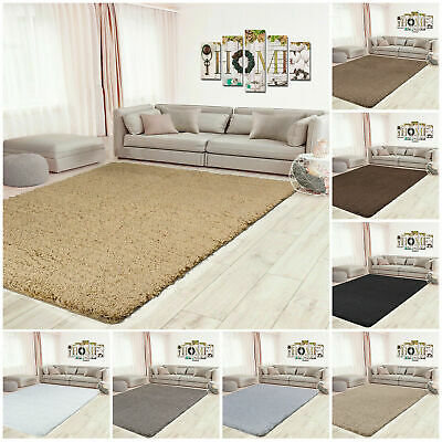 New Modern Area Rug Large Small Carpets Runner For Living Room Bedroom Floor Mat