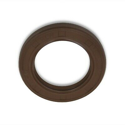 New Crankcase Oil Seal Fits Honda GXV620 20HP GXV670 24HP Gas Engines