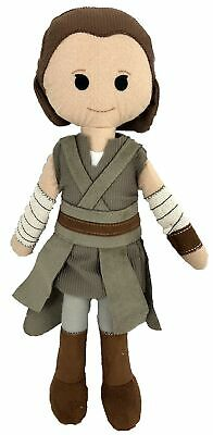 Galaxy's Edge Star Wars Toydarian Toymaker Rey Plush Figure