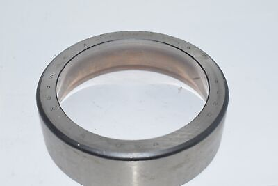NEW Timken 6420 Tapered Roller Bearing Cup - Single Cup, 5.8750 in OD
