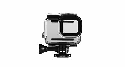 Genuine GoPro Protective Housing for HERO7 Silver / HERO7 White