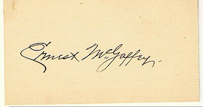 Old Paper Collectible~not authenticated Autographs Cuts~Signed Letters