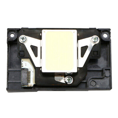 Printhead For Ep son 1390 1400 1410 1430 R1390 R360 R265 R260 R270 R380 printer
