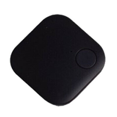 GPS Tracker Wireless Bluetooth Anti Lost Alarm Schlüsselfinder Pet Locator