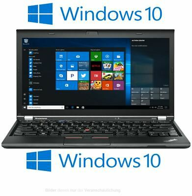 Microsoft Windows 10Pro Professional Key 32/64bit Multilanguage Original License