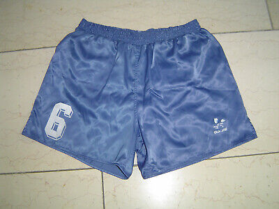 first rate purchase cheap release date: ADIDAS VINTAGE GLANZ shorts ,Sporthose, Fussballhose Gr.D7.L ...