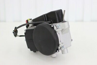 Autoterm Europe Engine preheater BINAR-5-Compact 12V (DIESEL)